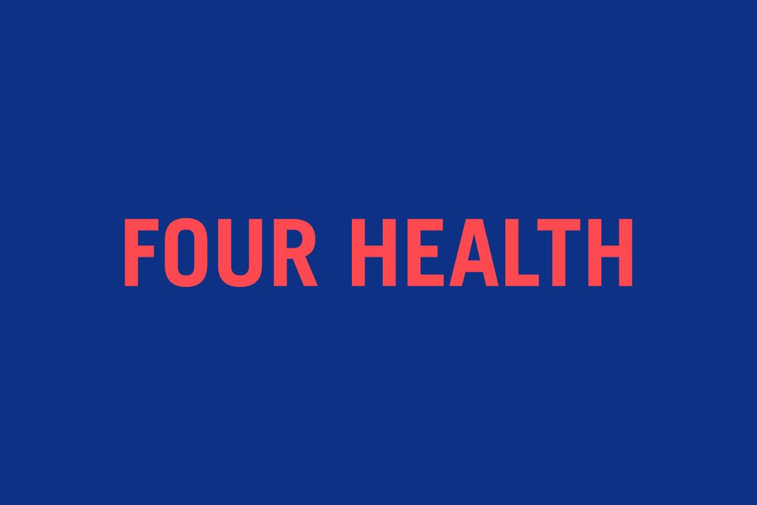 Four Health _ Rebrand 1080x1080 8.jpg