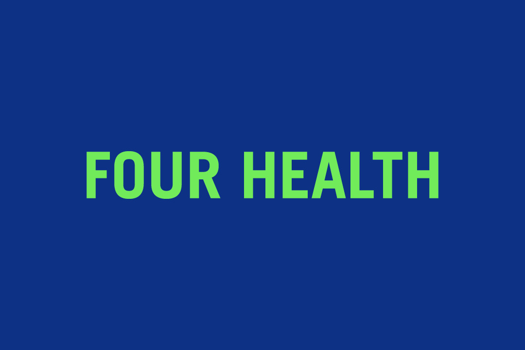 Four Health _ Rebrand 1080x1080 10.jpg