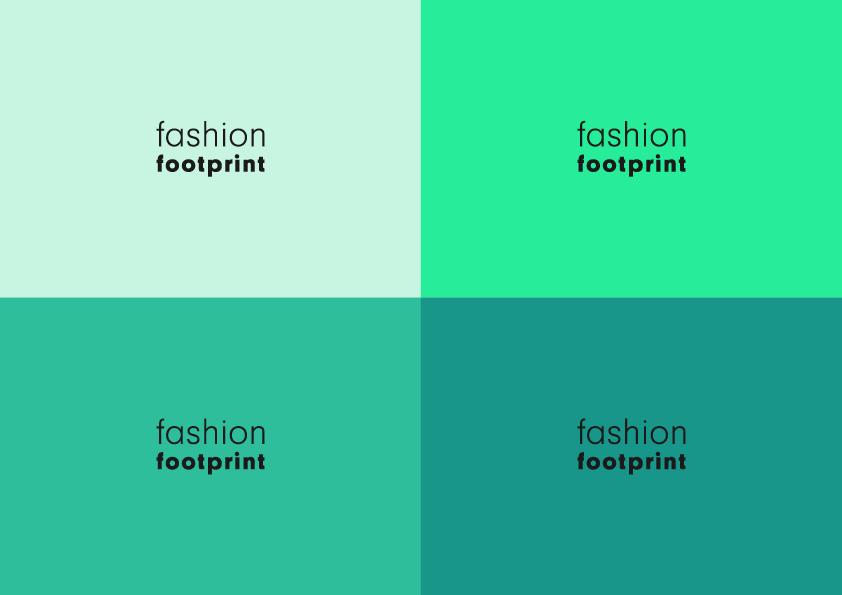 Fashion Footprint_portfolio6.jpg