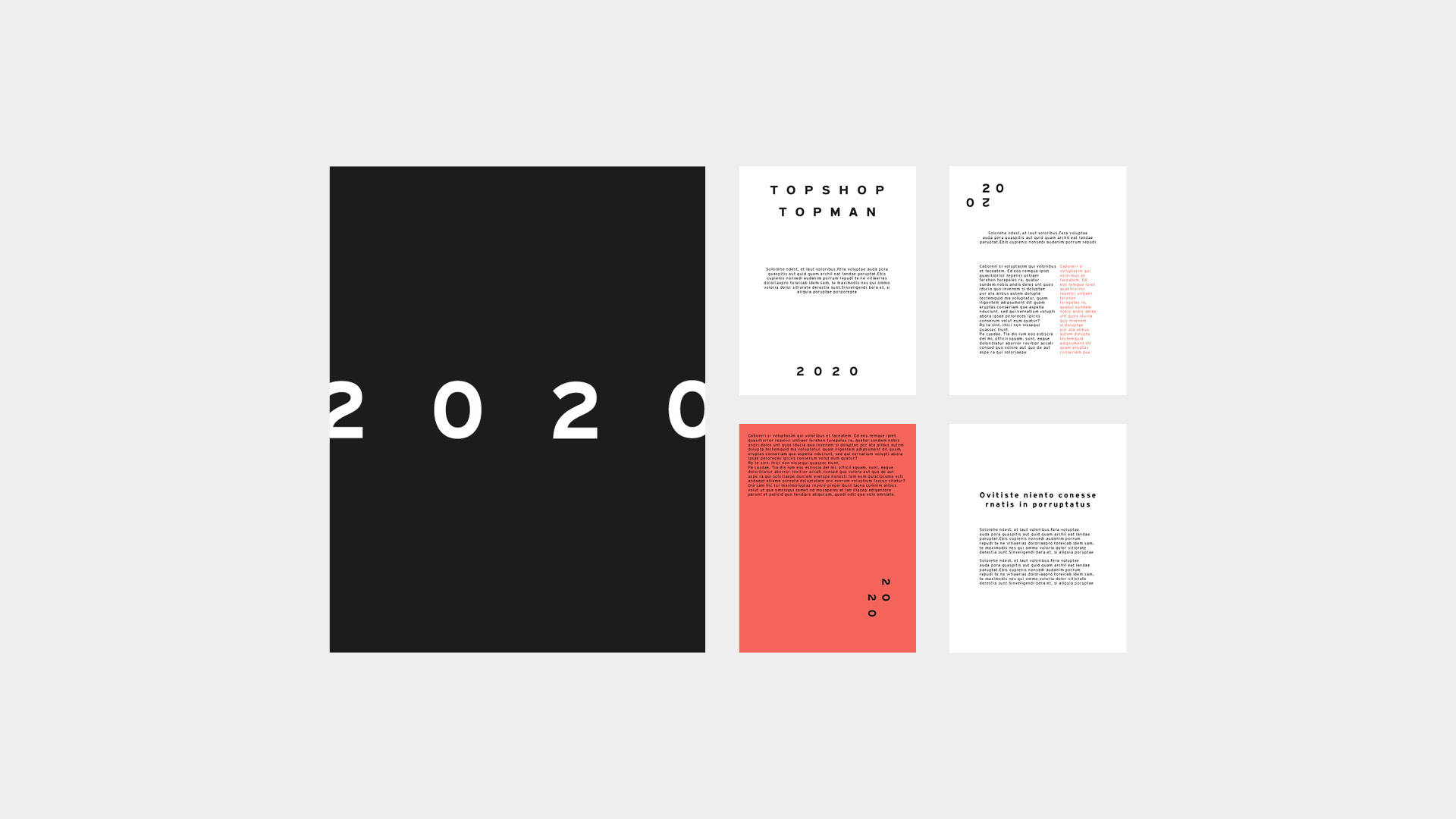 2020 Project_slides 210.jpg