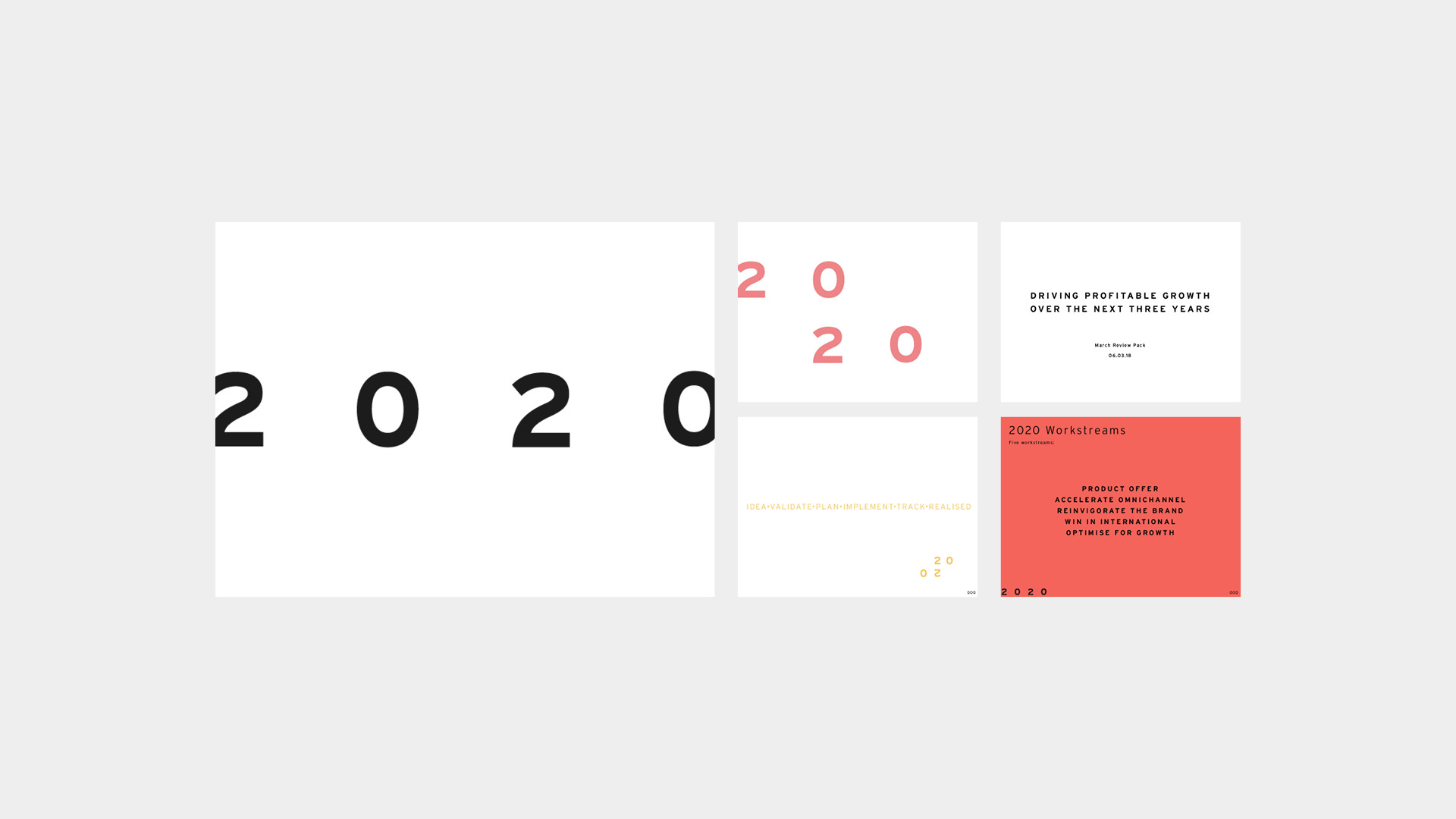 2020 Project_slides 212.jpg