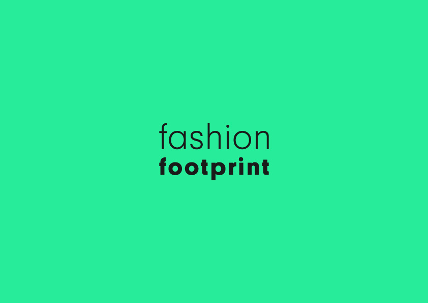 Fashion Footprint_portfolio.jpg