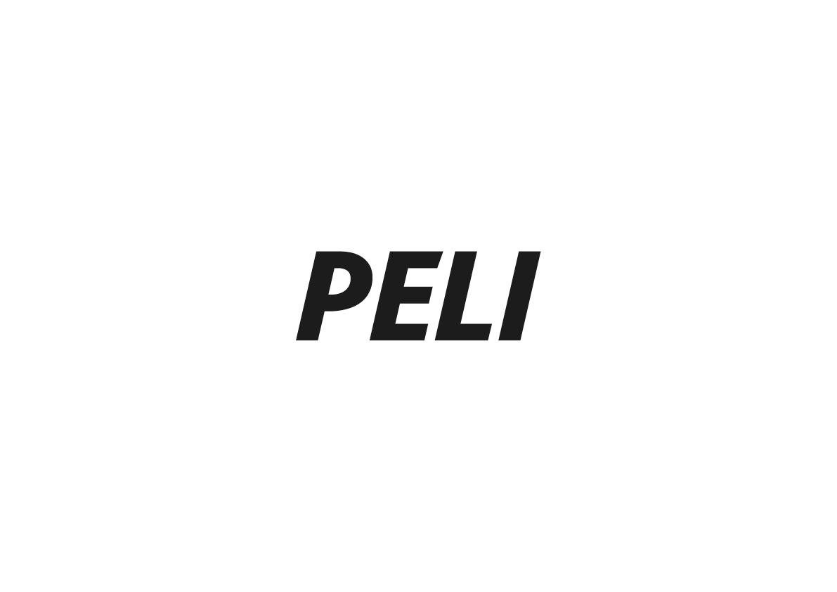 Peli Logo_w.jpg