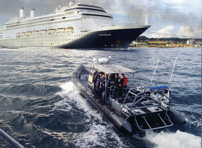 Boat-Rhib-Ship.jpg