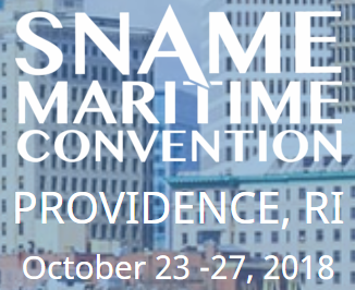 SNAME 2018.png