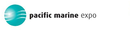 Pacific Marine Expo 2018.png
