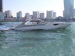Cummins UAE.jpg