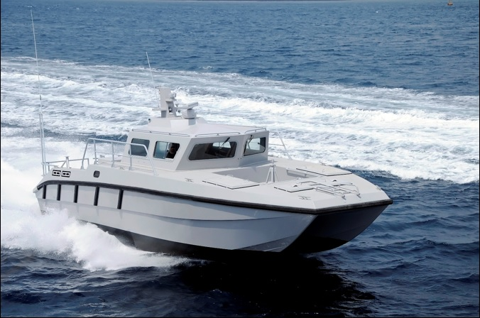 North Sea Combat Cat.jpg