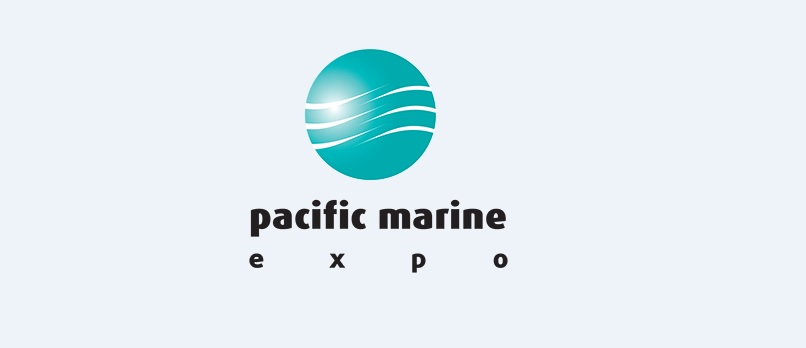 Pacific Marine Expo 2019 - Dates TBD
