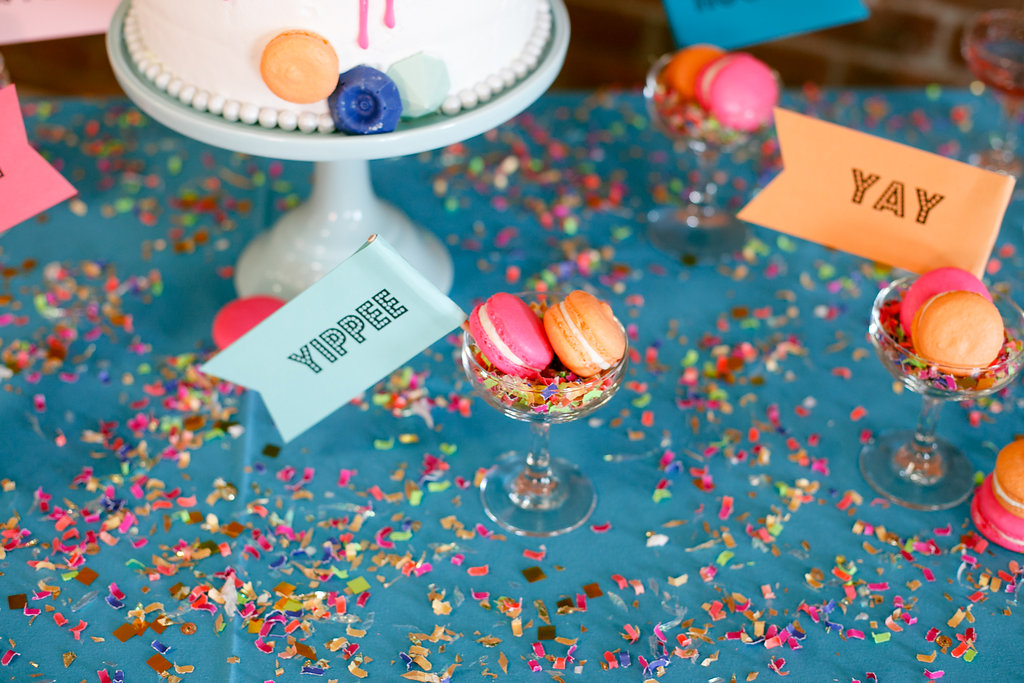Hoopla! Events   Hudson Valley Wedding & Event Planning    Hoopla! Events   Hudson Valley Wedding & Event Planning  Hoopla! Events   Hudson Valley Wedding & Event Planning  Hoopla! Events   Hudson Valley Wedding & Event Planning  Hoopla! Events   Hudson Valley Wedding & Event Planning  Hoopla! Events   Hudson Valley Wedding & Event Planning  Hoopla! Events   Hudson Valley Wedding & Event Planning  Hoopla! Events   Hudson Valley Wedding & Event Planning  Hoopla! Events   Hudson Valley Wedding & Event Planning  Hoopla! Events   Hudson Valley Wedding & Event Planning  Hoopla! Events   Hudson Valley Wedding & Event Planning