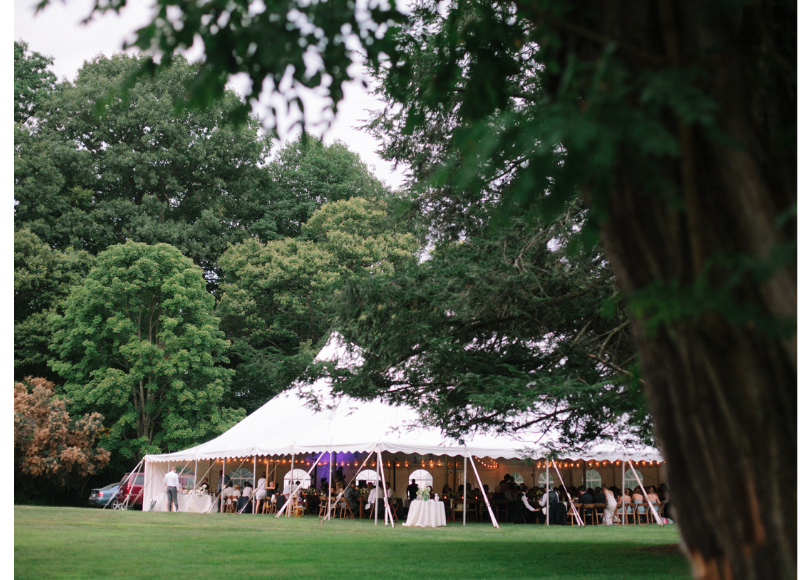 Hoopla! Events | Hudson Valley Wedding Planner