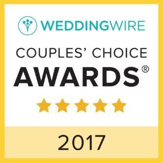 Hoopla! Event | Hudson Valley Wedding Planner