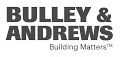 bulley-andrews.png