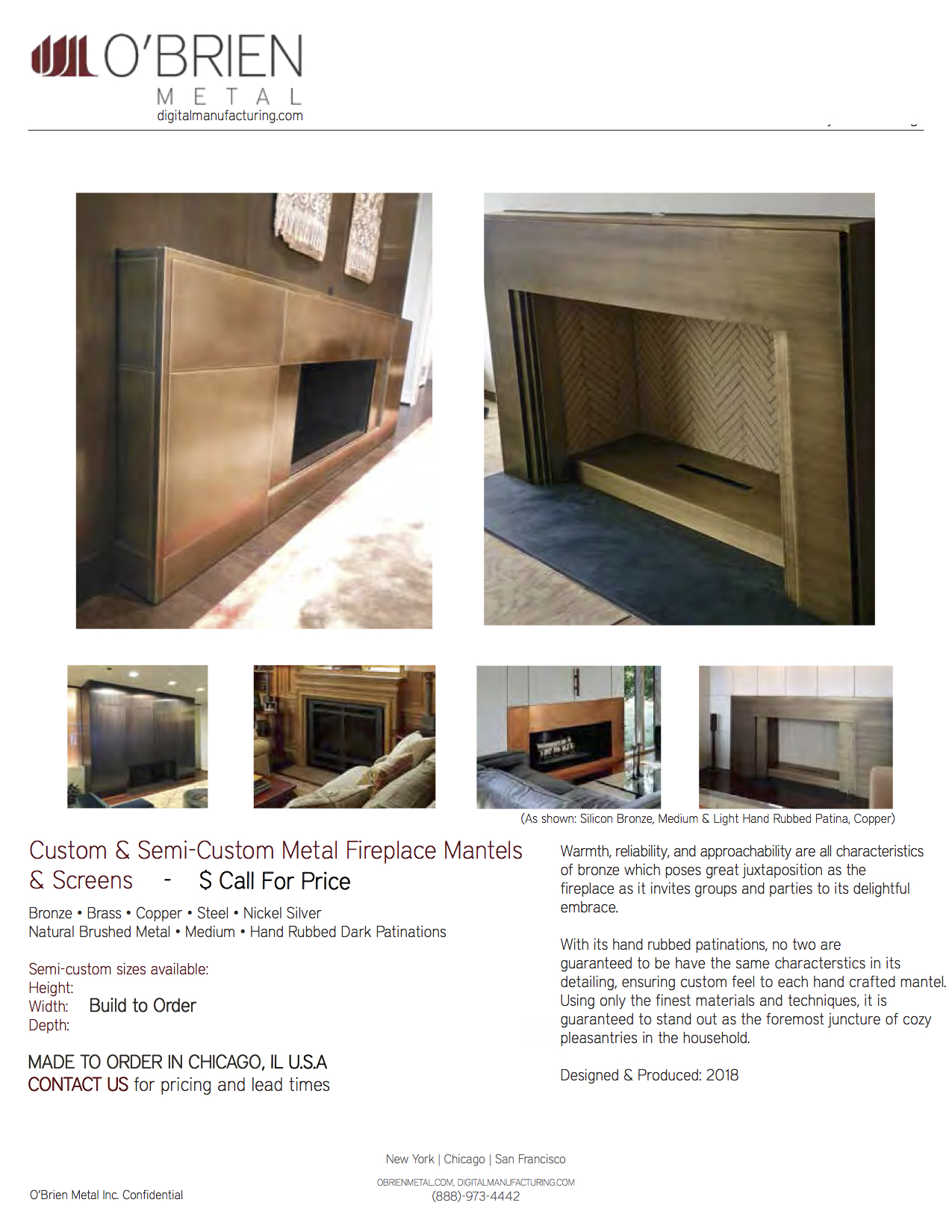 180615_O'Brien Metal Inc._Custom Metal Fireplace Cladding_Product Cut Sheet.jpg