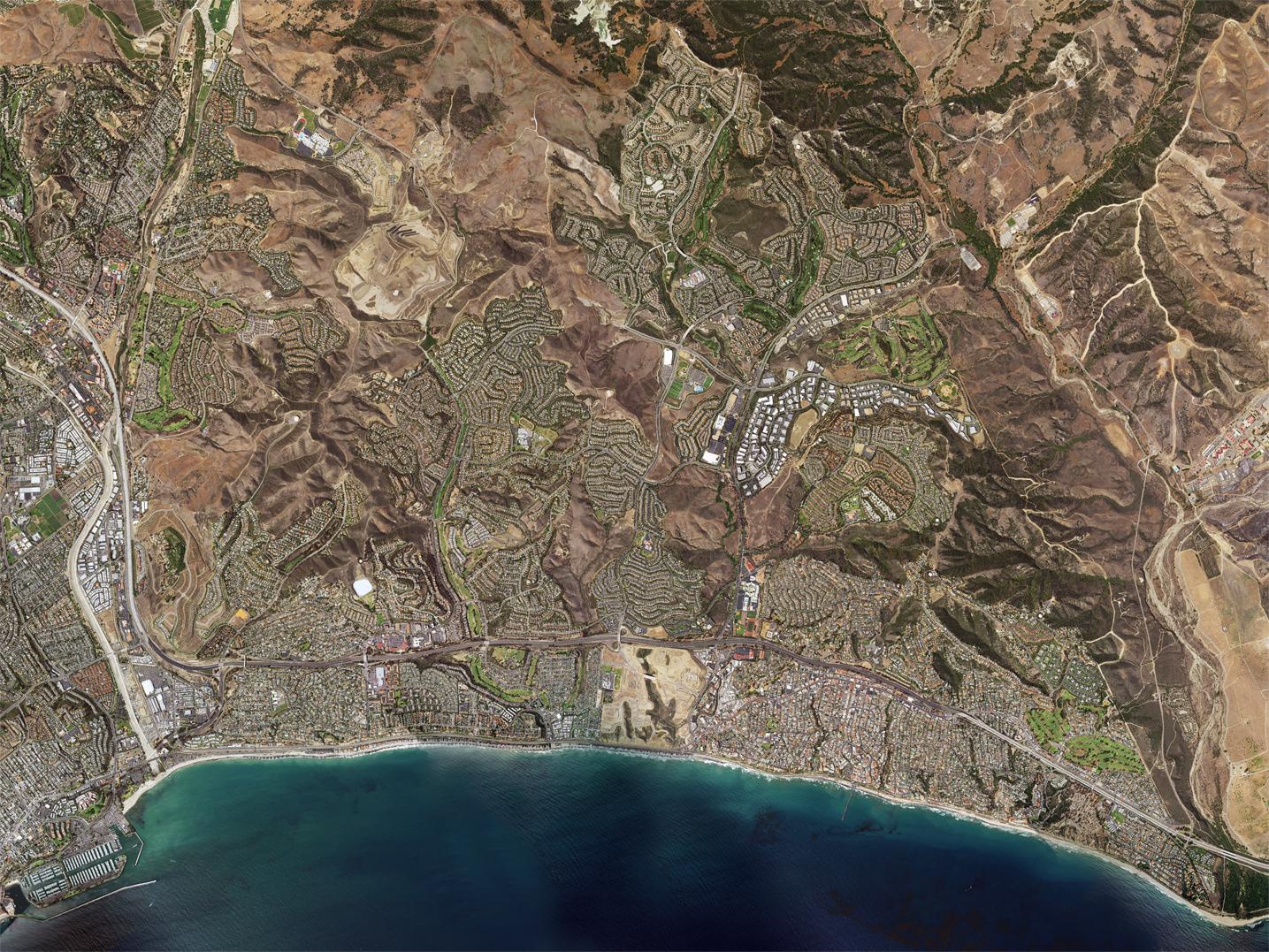 O294734Q Laguna Niguel2.jpg