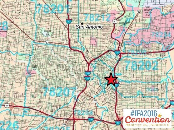 mm mitn 1-27-16 ifa map.jpg