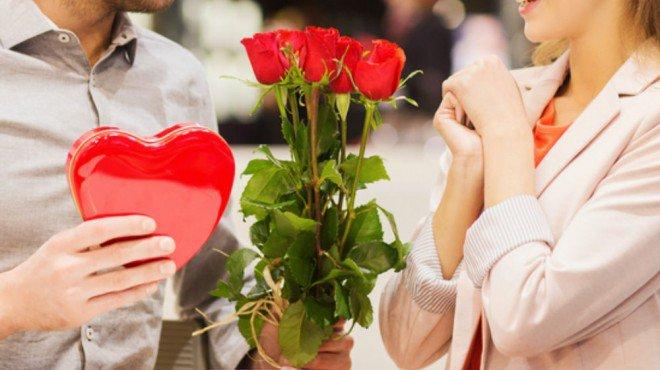 Image via smallbiztrends.com.