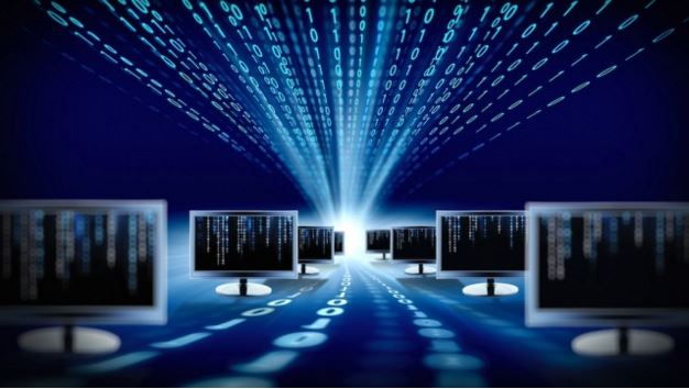 Image via extremetech.com.
