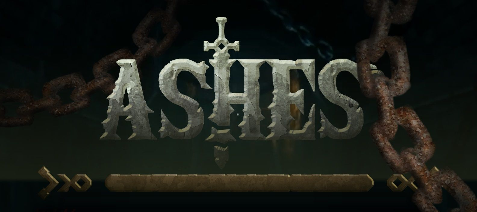 Ashes (Q3 2018) - Ashes is the newest game from Windlimit the creators of Talewind. A first person adventure inspired by Dear Esther, Condemned:Blood origins and The elder scrolls series, and adventure with a very strong narrative component.Play through a dungeon filled with puzzles, enemies and platforms to discover the mysterious past of the protagonist.Studio: Windlimit StudiosRole: Composer, Sound Design