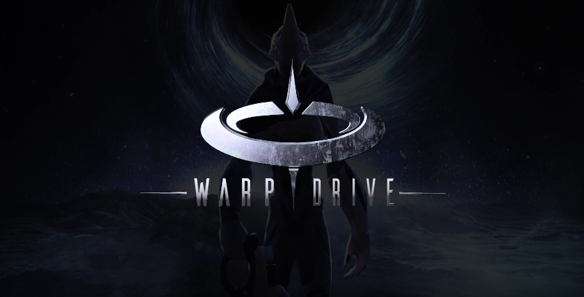 Warp Drive (2016) - Warp Drive is a project created by a team from ESAT (Escuela Superior de Arte y Tecnología), a video game design school in Valencia, Spain.Created by Mi Cube Studio, it is a first-person shooter designed exclusively for the Oculus Rift (VR) where an extraterrestrial race seeks a new home with a fleet of spaceships that meet conflict with a Unified Europan state.Role: Co-Composer with Ben Chreney, Stefano Caiazzo
