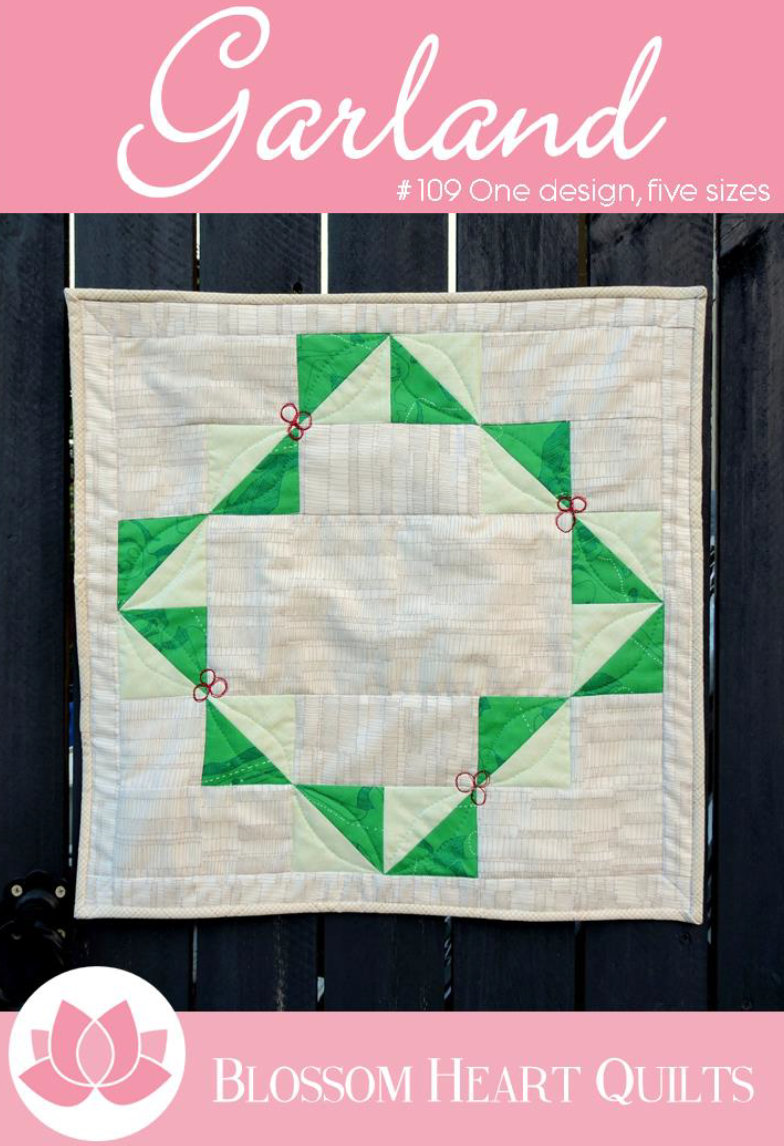 Blossom Heart Quilts.png