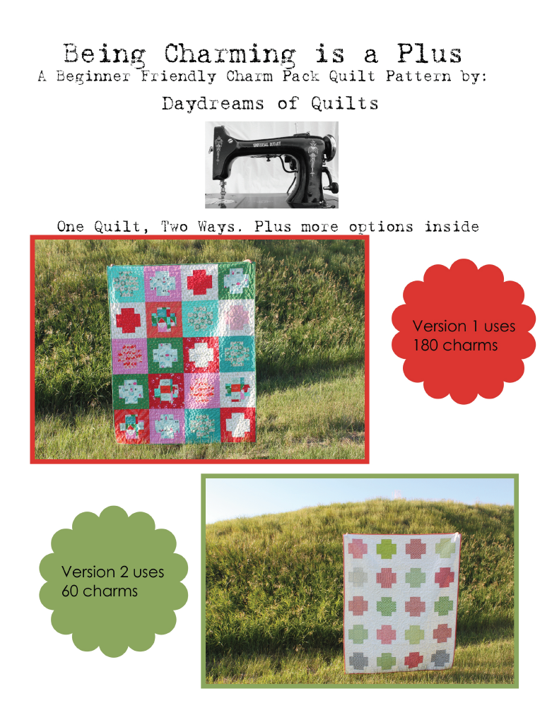 Daydreams of Quilts.png