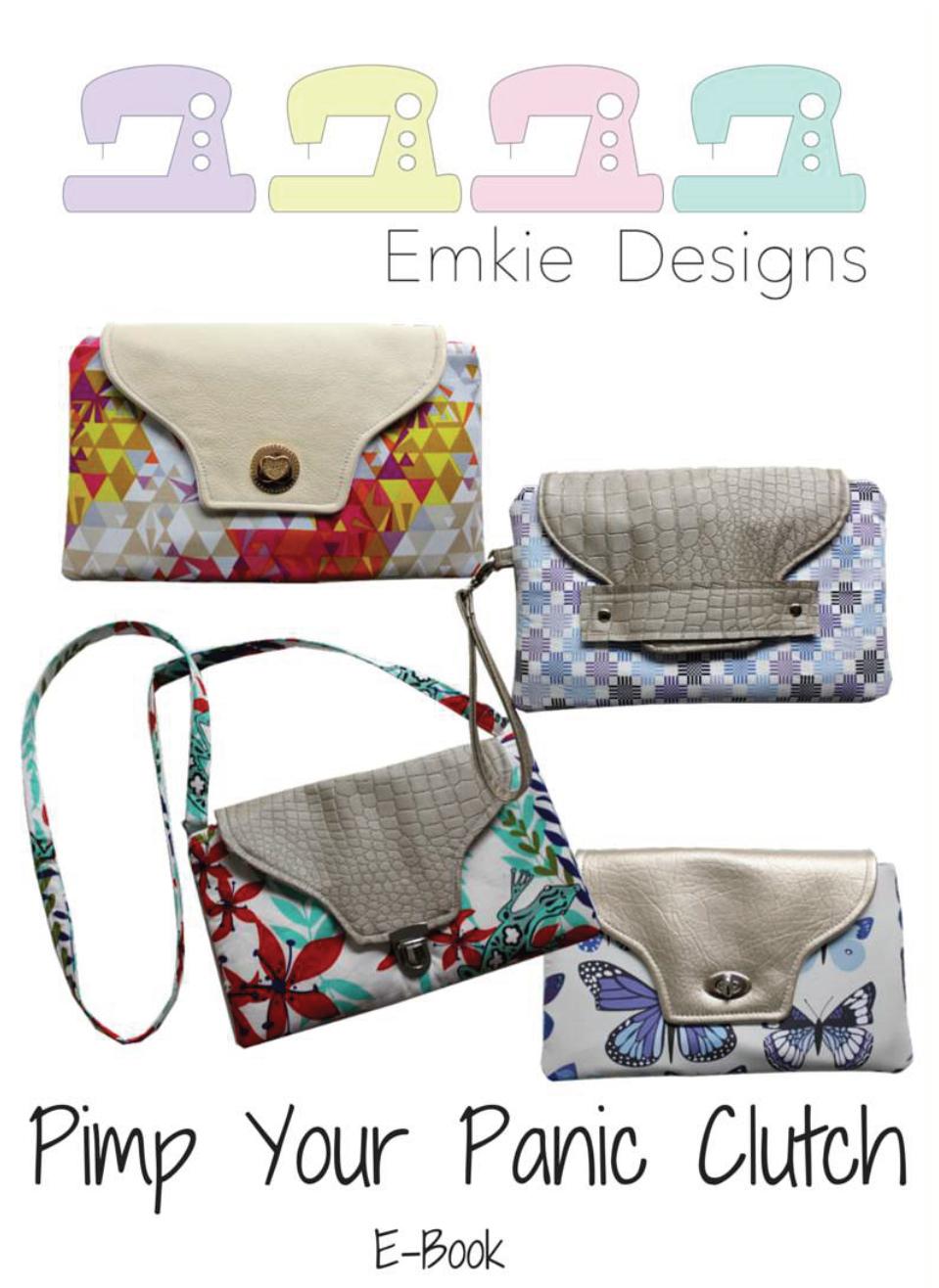 Emkie Designs 1.png
