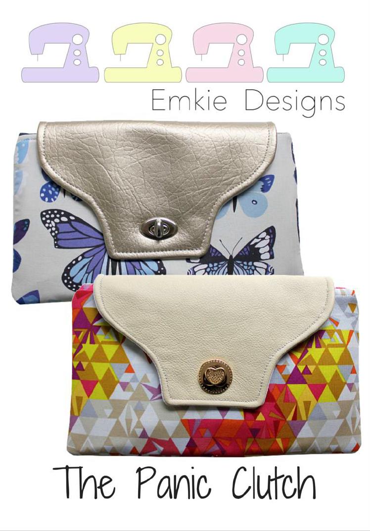 Emkie Designs 2.png