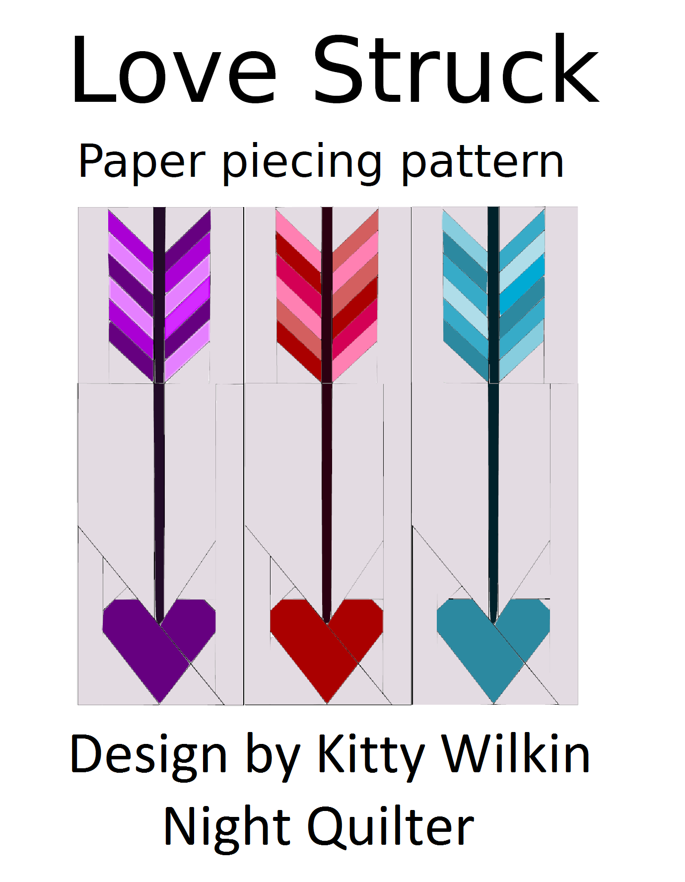 Night Quilter.png