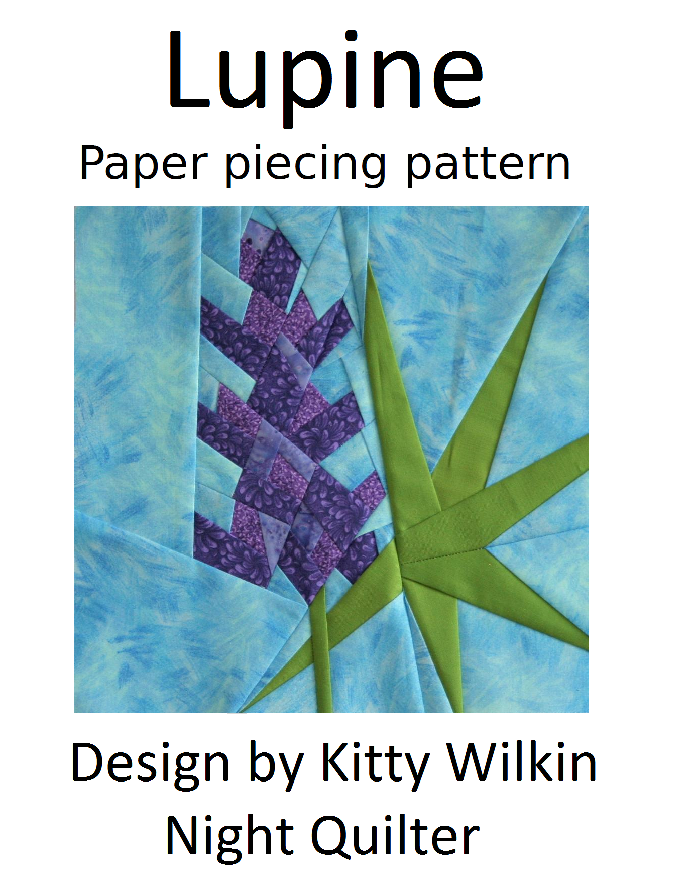 Night Quilter 2.png