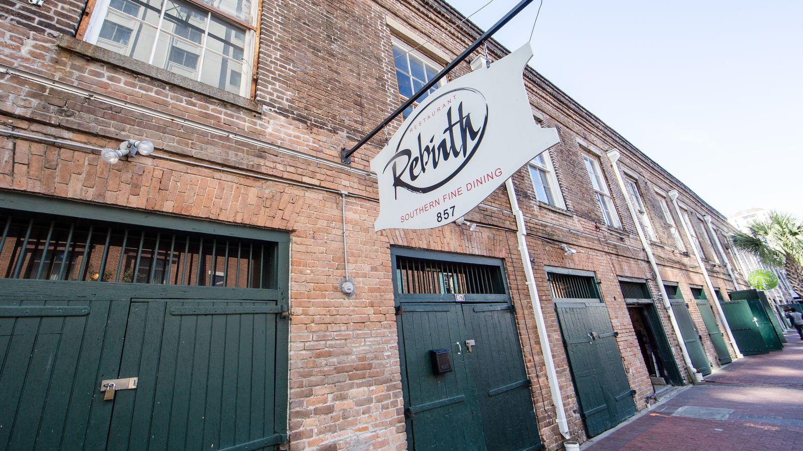 Restaurant_Rebirth