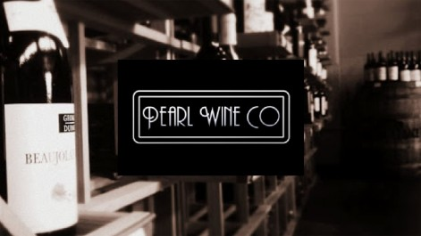 pearl-wine-new-orleans