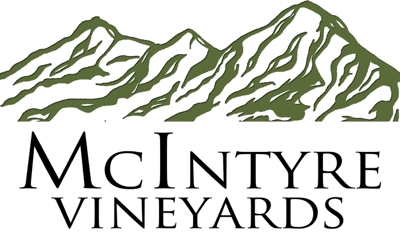 Mcintyre Vineyards