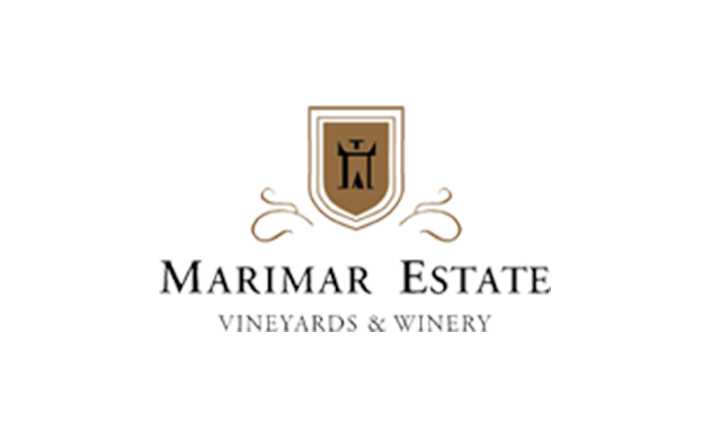 Marimar Estate