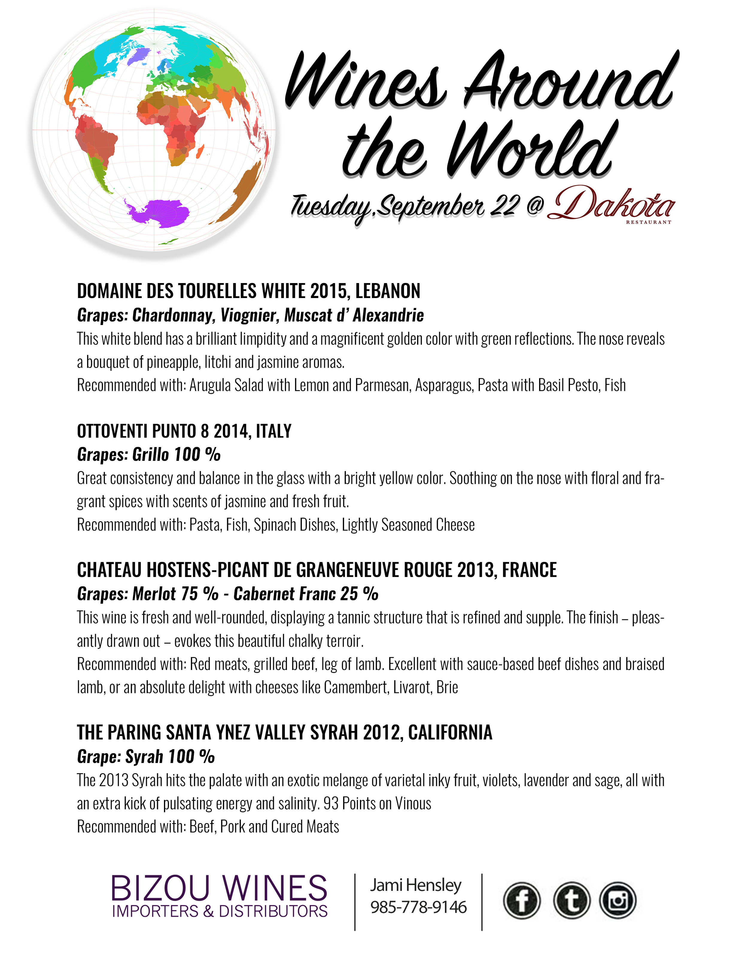 Dakota-wines-around-the-world