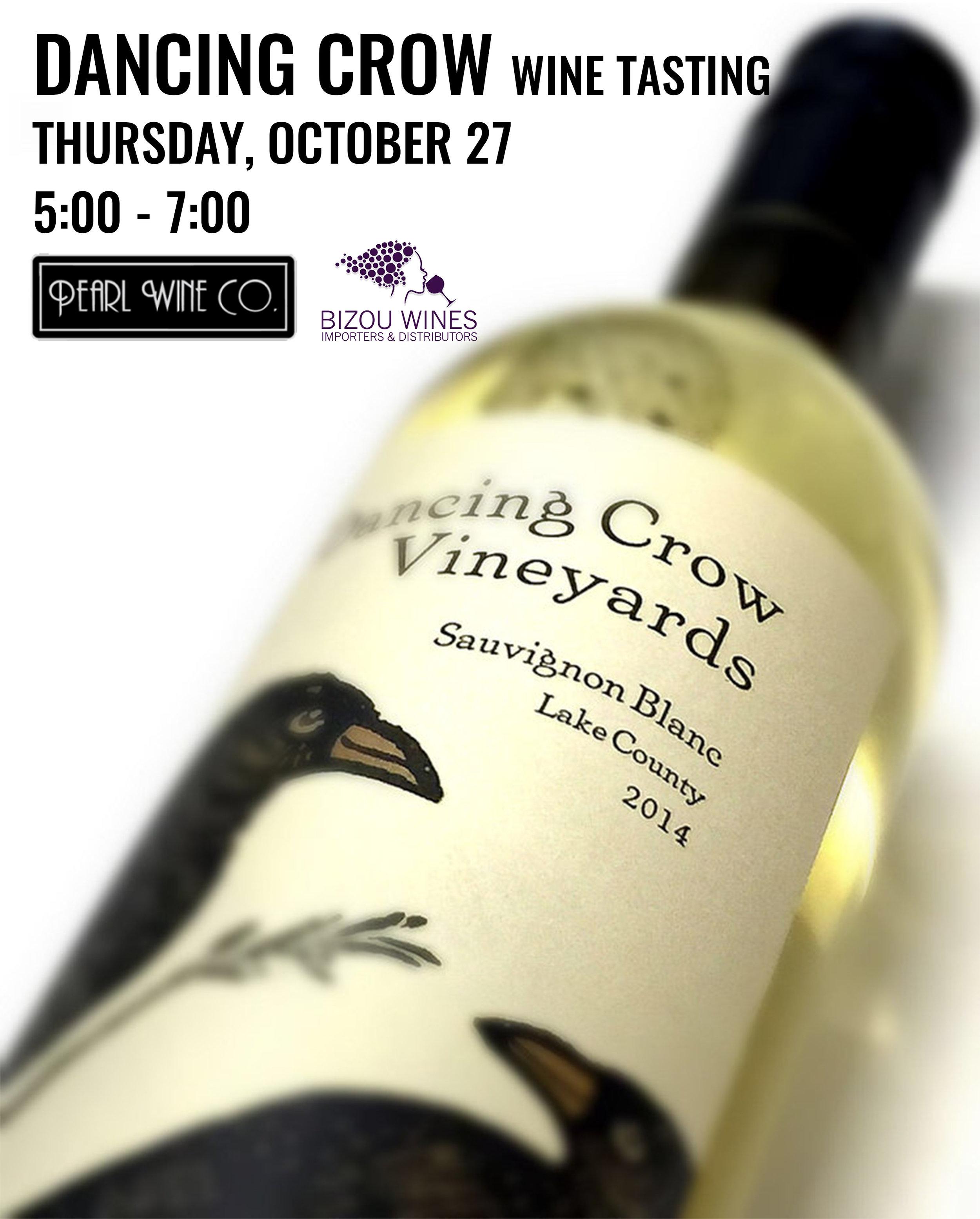 dancing-crow-wine-tasting
