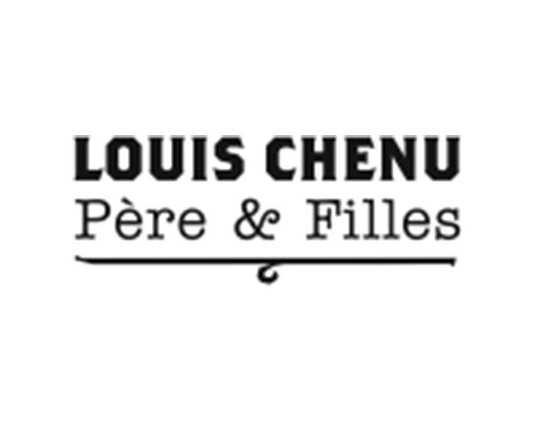 Louis Chenu