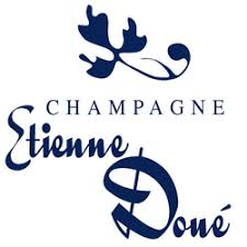 Champagne Etienne Doue