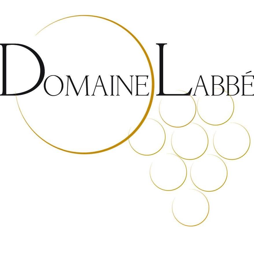 Domaine Labbé