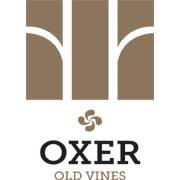 Oxer Wines