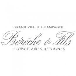 Champagne Bérêche et Fils
