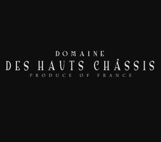 Domaine des Hauts Chássis