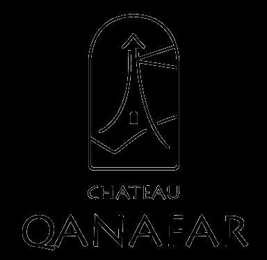 Chateau Qanafar