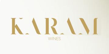 Karam Wines