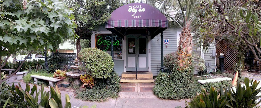 Where To Find Bizou S Wines In New Orleans Bizou Wines