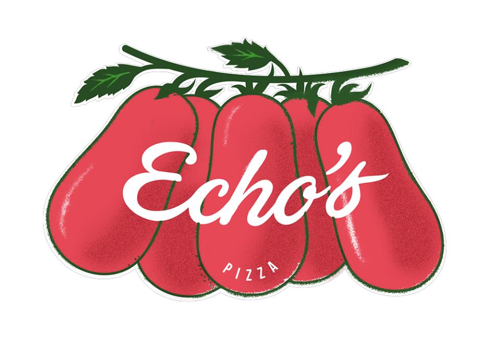 Echo's Pizza