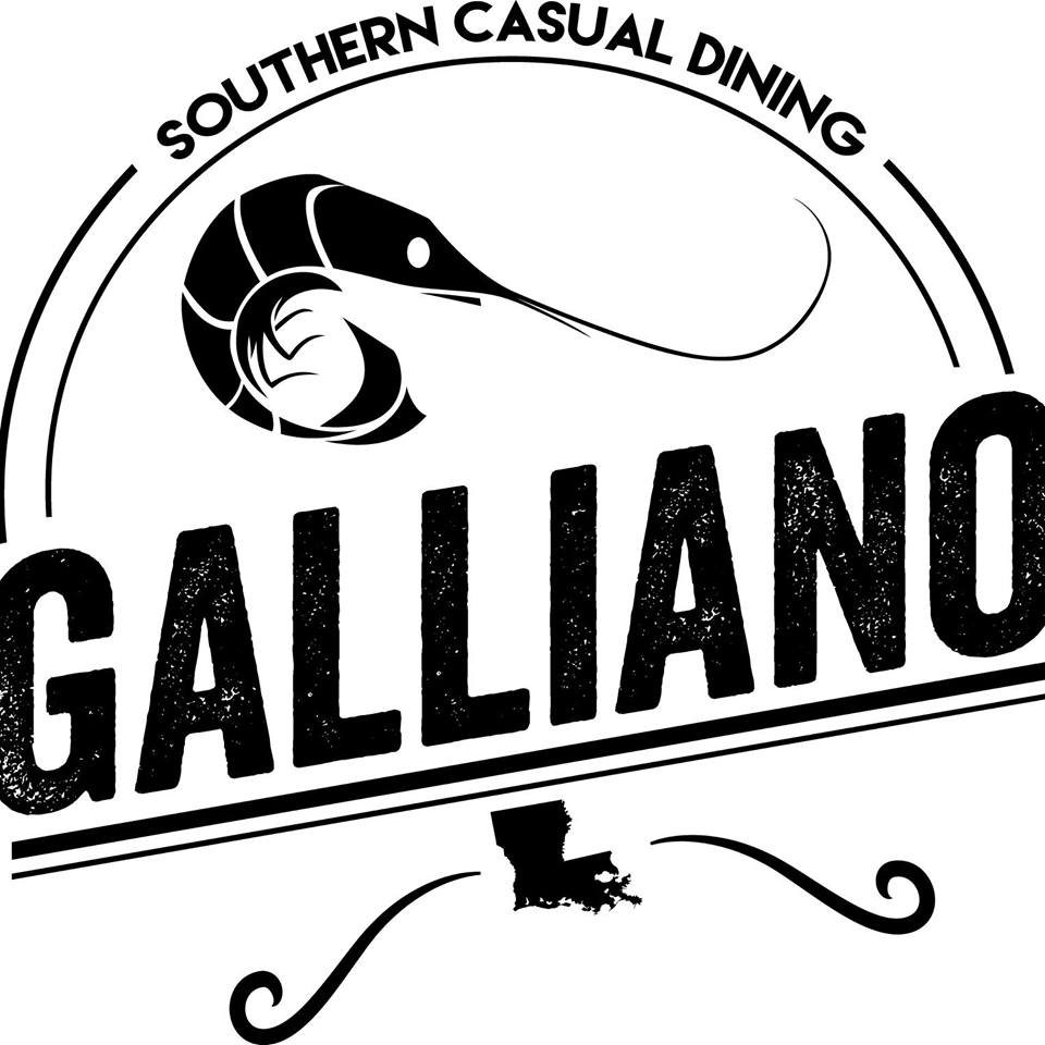Galliano's Restaurant