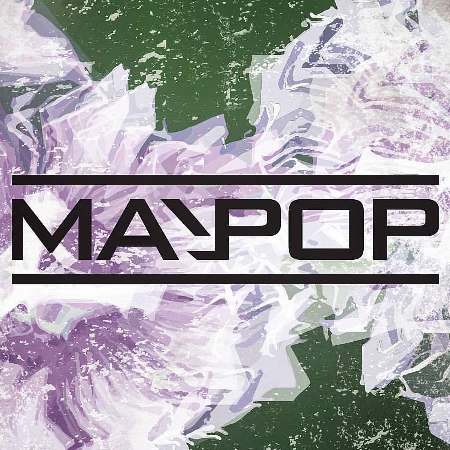 Maypop Restaurant