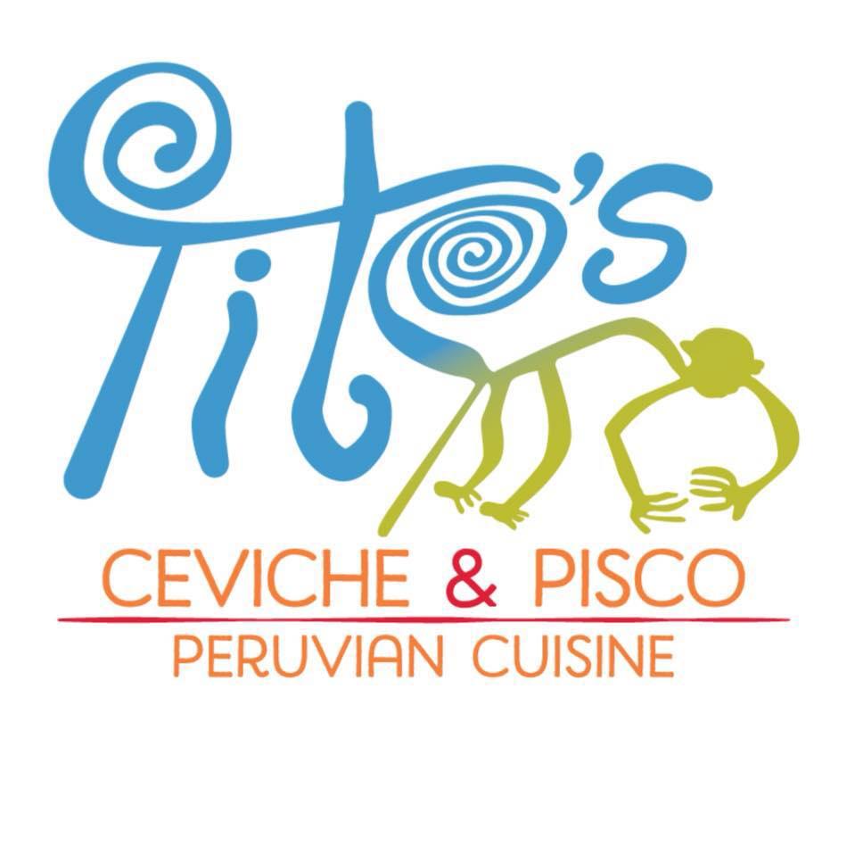 Tito's Ceviche & Pisco