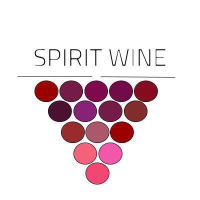 Spirit Wine